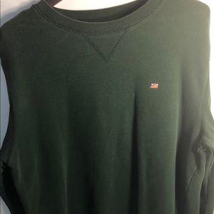 Polo Ralph Lauren Crew Neck SweatShirt.